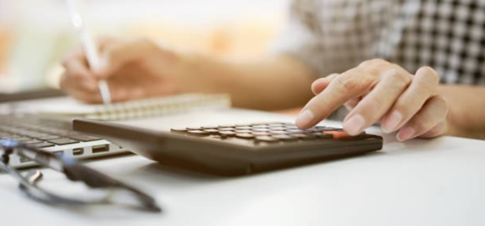 せどりの資金管理の方法